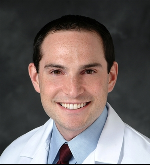 Dr. Michael David Ober, MD