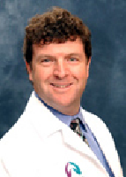 Dr. Alan F Cutler, MD