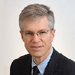 Dr. Stephen Philip Christiansen, MD