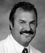 Image of Kraig Allyn Knoll MD