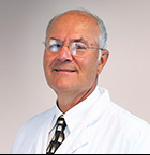 Image of John Czajka MD