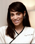 Dr. Tracy Louise Turner, MD