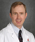 Dr. Charles Bazemore Mikell III, MD