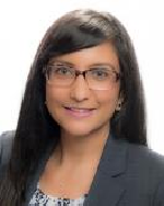 Image of Amina Brar MD