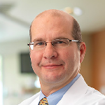 Dr. Joseph Richard Hellmann, MD