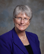 Dr. Patricia Sowder Thayer, MD