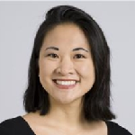 Image of Dr. Margaret Tsai MD