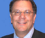 Image of Marc A. Hertz MD