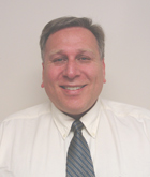 Image of Dr. Michael Wolff MD