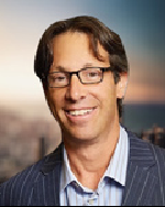 Image of Dr. Michael Harold Rieber MD, FACS