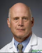 Dr. Scott Brand Yeager, MD