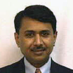 Image of Jethalal L Rambhia, MD