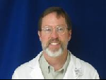Image of Calvin W. Herring MD