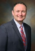 Image of Dr. William H. Brown