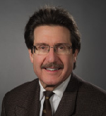 Image of Dr. Myron I. Kleiner MD