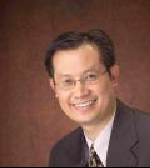 Image of Trung D. Nguyen MD