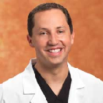 Image of Dr. Jeremy Mark Gonda M.D.