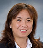 Image of Mrs. Charlotte Veronica Gonzales M.D.