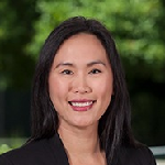 Image of Ina Kim MD
