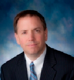 Andrew Watson MD