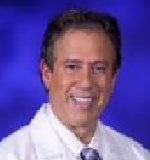Dr. Albert J Aboulafia, MD
