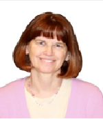 Dr. Kathleen J Meyer, MD, DO