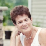 Image of Dr. Michele Cohen Rabinowitz PSYD