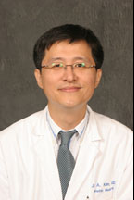 Mr. Jinahn E (Ahn) Kim MD