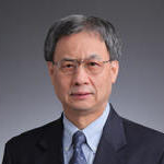 Robert L Wang, MD