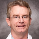 Image of Terrence C. Regan MD
