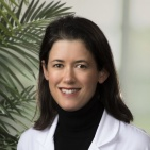 Image of Dr. Kelsey Gray MD