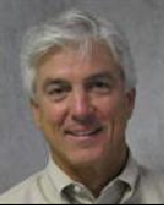 Image of Kevin W. Roberts MD