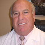 Dr. Peter Ronald Neumann, MD