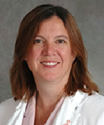 Dr. Patricia Anne Farrelly, MD