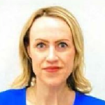 Image of Angela Olson Wilson D.O.