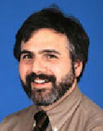 Dr. Brian Dale Snyder, PhD, MD