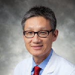Image of Thomas H. Chun MD