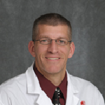 Dr. Michael Jason Reiter, DO