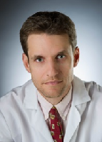 Dr. John Christopher Ausiello, MD