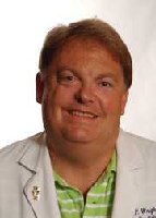 Image of Dr. William P. Wright Jr. MD