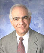 Dr. Lawrence R John, MD