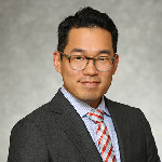 Image of Dr. David Hak Kim M.D.