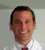 Image of Dr. Nicholas Thomas Dutcheshen MD