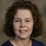 Image of Karen M. Cervenka, MD