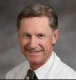 Image of Stephen M. Cyphers M. D.