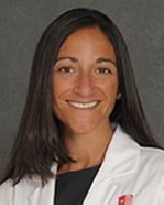 Dr. Megan Carroll Paulus, MD