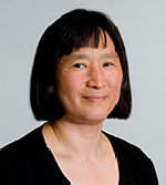Dr. Mary Stephanie Huang, MD