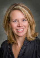 Image of DR. Emily Beth Boyd M.D.