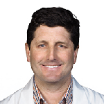 Image of Dr. Adam C. Tzagournis MD