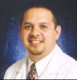 Image of Dr. Gustavo Calleros MD